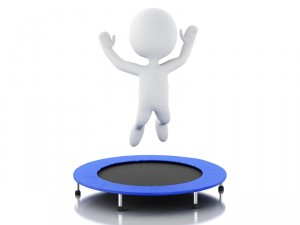 12449433-3d-white-people-happy-jumping-for-the-success-in-trampoline